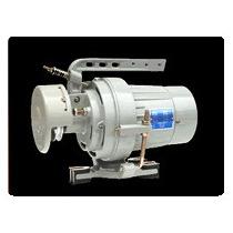 Motor Para Maquina De Coser Trifasico Baja Velocidad Dinnek