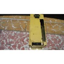 Fanuc Capacitors 9000 Mfd 450 Vcd