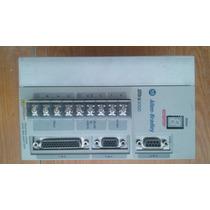 Servo Amplificador Allen Bradley 2098-dsd-020