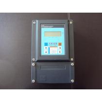 Transmisor De Conductividad Clm151 Endres+hauser