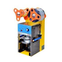 Selladora De Vasos De Plastico Automatica 350w Sella Hm4