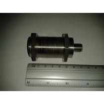 Sensor Inductivo Ifm Efector 27mm Diametro Iit212