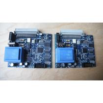 Altanium Control Card Rev 5