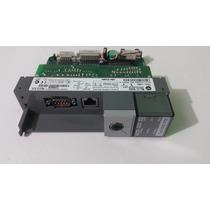 Allen-bradley 1747-l531 Slc 5/03 Procesador 8k Memory