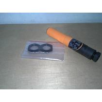Sensor Inductivo Efector100 Ifm Ig5718 Ige2005-frkg