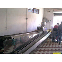 Maquina Tortilladora Para Hacer Tortillas De Maiz