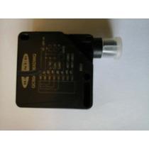 Sensor De Color Banner Qc50a3n6xdwq