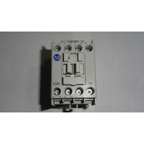 Contactor 3 Fases A-b