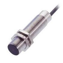 Sensor Capacitivo, M18, 8mm, Pnp, Nc, Cable 2mt Bcs00lr