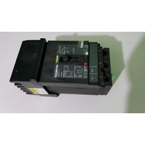 Square D Circuit Breakers Square D Hda36040