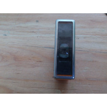 Sensor Fotoelectrico, Ifm