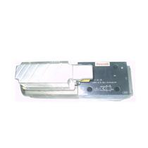 Electrovalvula Hidraulica Proporcional Flujo