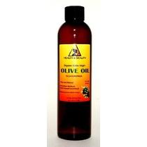 Aceite De Oliva Virgen Extra Orgánico Carrier Prensados ¿¿en