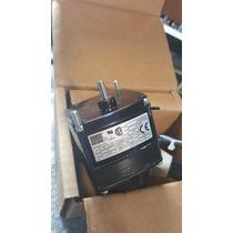 Gear Motor Bodine Electric Kci-22t4 Power Industrial