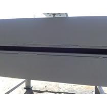 Estructura Maquina Troqueladora Carton Caple Foami Cuero Etc