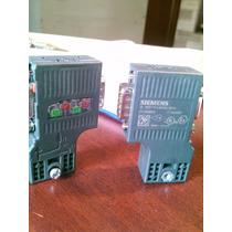 6es7972-0bb52-0xa0,conectotr Bus Profibus