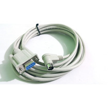 Cable Plc Micrologix 1761-cbl-pm02 1000 1200 1500
