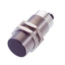 Sensor Capacitivo, M30, 15mm, Pnp, Nc, Conector M12 Bcs00mt