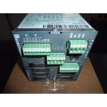 Controlador De Temperatura Marca Eurotherm Mini8