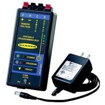 Banner Programador Tester Sensores Universal