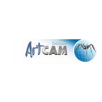 Remato Artcam