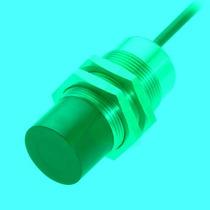 Sensor Capacitivo, M30, 25mm, Pnp, Nc, Cable 2mt Bcs00n7