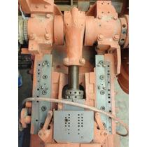 Prensa Mecanica 60 Toneladas