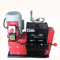 Maquina Electrica Peladora De Cables, Alambre Y Cobre Rapido