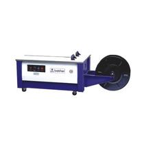 Flejadora Semiautomática Ajustable Para Cualquier Envase