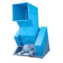 Molino Para Plástico Y Maquinados Industriales