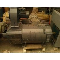 Motor C/d 1 Hasta 300 H.p.