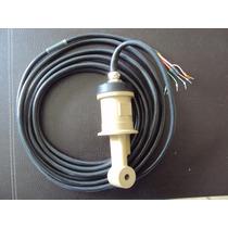 Sensor De Conductividad Endress+hauser Cls52
