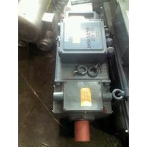 Motor 50 Hp C/d Nuevo