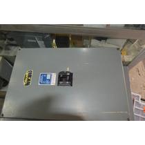 Interruptor Square D 150a 600v Excelente Envìo Gratis