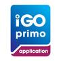 Navegador Gps Igo Primo Mas Mapa Mexico / Envio Al Mail