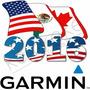 Mapas Para Gps Garmin Usa Canada Y Mexico 100%ruteables 2016