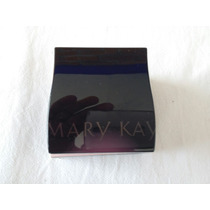 Estuche Cosmetico (mini) Mary Kay