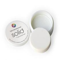 Limpiador Solido Beauty Blender 31gr.- Envio Gratuito