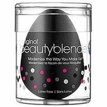 Esponja Original Beauty Blender Dif Colores Maquillaje