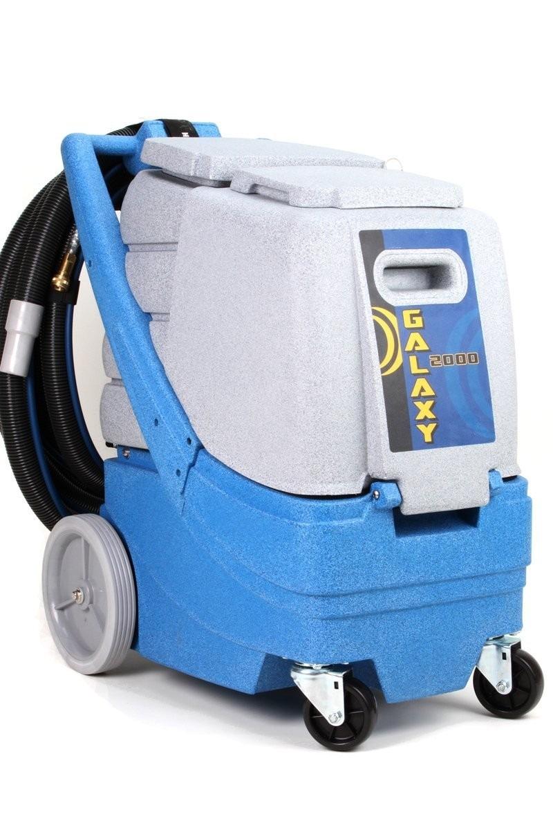 Maquina para limpiar alfombras comercial limpieza hm4 38 en mercadolibre - Para lavar alfombras ...