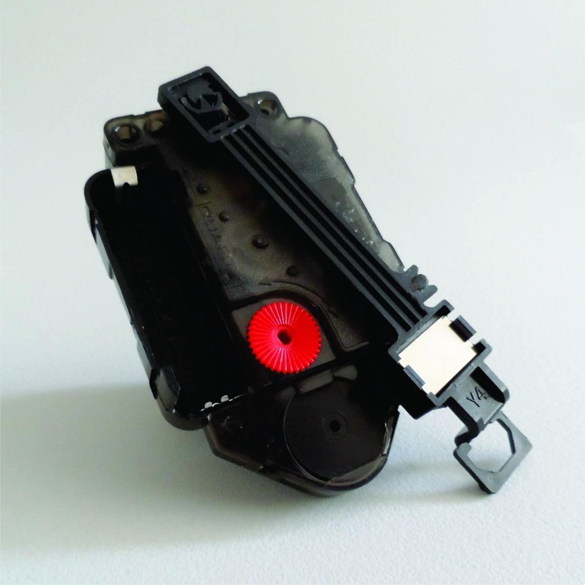 Maquinaria de p ndulo para reloj de pared en - Maquinaria de reloj de pared con pendulo ...