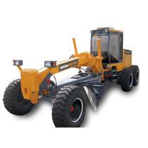 Motoconformadora Iron Gr180