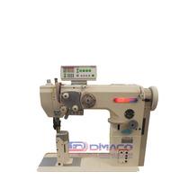 Máquina Poste, Gancho Jumbo Cs-8813lm Marca Golden Wheel