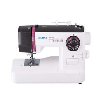 Tm Maquina Juki Hzl-27z Sewing