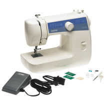 Tm Maquina Brother Ls2125i Easy-to-use, Everyday Sewing
