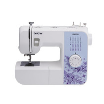 Tm Maquina Brother Xm2701 Lightweight, Full-featured Sewing
