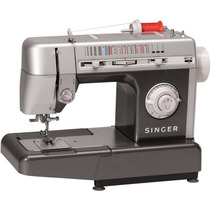Tm Maquina Singer Cg590 Commercial Grade Sewing