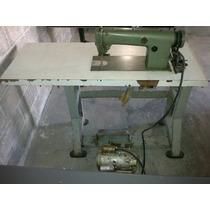 Maquina De Cocer Juki Industrial