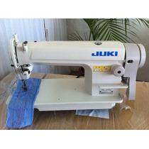 Máquina De Coser Industrial Recta Juki $8,500