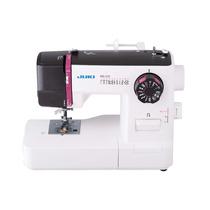 Tb Maquina De Coser Juki Hzl-27z Sewing Machine